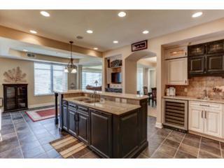 1070  Grandview Court NE 405, Columbia Heights, MN 55421 (#4557500) :: Team Lucky Duck