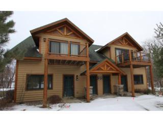 24909  Sandy Lane  801, Deerwood, MN 56444 (#4557516) :: Keller Williams Premier Realty