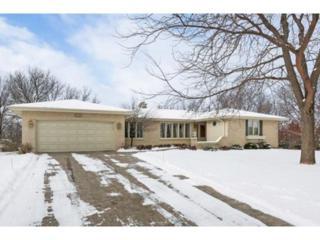 5524  Hyland Greens Drive  , Bloomington, MN 55437 (#4559726) :: The Preferred Home Team