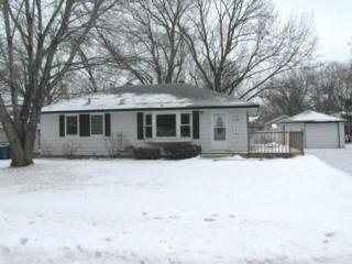 10749  Little Avenue S , Bloomington, MN 55437 (#4562997) :: The Preferred Home Team