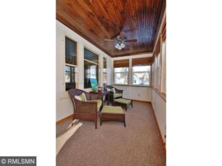 803  Kilian Boulevard SE , Saint Cloud, MN 56304 (#4563133) :: Homes Plus Realty