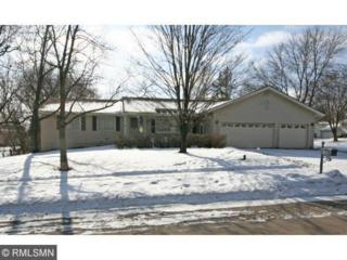 8351 W 104th Street  , Bloomington, MN 55438 (#4565116) :: The Preferred Home Team