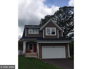 3115  Perry Avenue N , Golden Valley, MN 55422 (#4566664) :: Team Lucky Duck