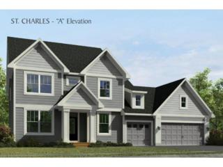 5500  Niagara Lane N , Plymouth, MN 55446 (#4566880) :: Homes Plus Realty