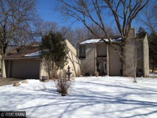 1830  Archer Lane North  , Plymouth, MN 55447 (#4566884) :: Homes Plus Realty