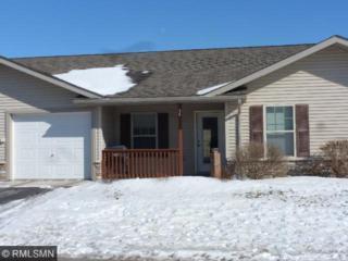280  Cedar Street  56, Baldwin, WI 54002 (#4566990) :: Team Lucky Duck