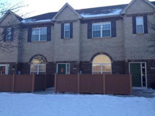 6515  Regency Lane  , Eden Prairie, MN 55344 (#4567228) :: The Preferred Home Team