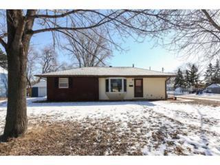 8345  Elliot Avenue S , Bloomington, MN 55420 (#4567580) :: The Preferred Home Team