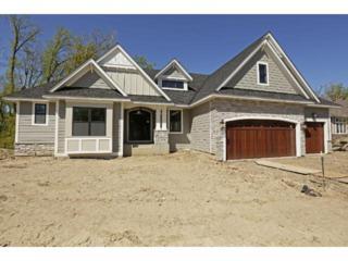 9044 W Bush Lake Road  , Bloomington, MN 55438 (#4567663) :: The Preferred Home Team
