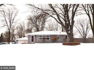 10226  Wentworth Circle  , Bloomington, MN 55420 (#4567960) :: The Preferred Home Team