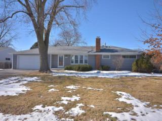 9432  Chicago Avenue S , Bloomington, MN 55420 (#4568034) :: The Preferred Home Team