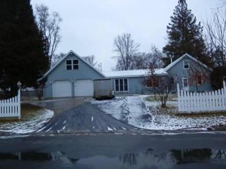 8744  1st Avenue S , Bloomington, MN 55420 (#4568289) :: The Preferred Home Team