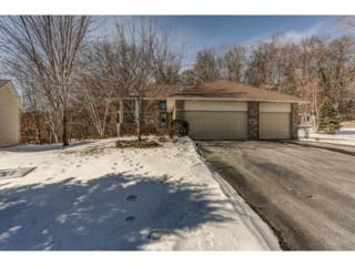 19596  Quinn Circle NW , Elk River, MN 55330 (#4568371) :: Homes Plus Realty