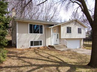 10733  Brunswick Circle  , Bloomington, MN 55438 (#4568391) :: The Preferred Home Team