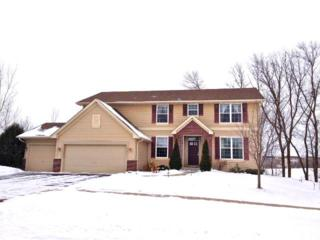 6501  Garland Lane N , Maple Grove, MN 55311 (#4568438) :: FindLKMTKAHomes.com Team