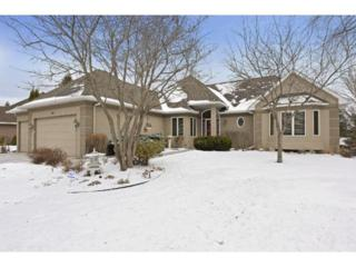 3330  Queensland Lane N , Plymouth, MN 55447 (#4568763) :: FindLKMTKAHomes.com Team