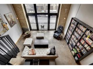 406  Wacouta Street  106, Saint Paul, MN 55101 (#4571091) :: Homes Plus Realty