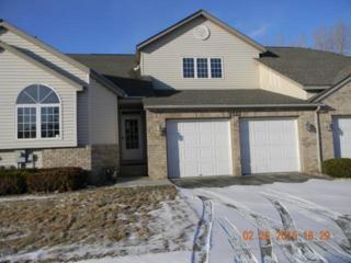 1512  Mcandrews Road E , Burnsville, MN 55337 (#4571934) :: Homes Plus Realty