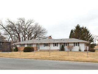421  Spring Valley Drive  , Bloomington, MN 55420 (#4574023) :: The Preferred Home Team