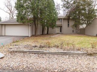 1745  Black Oaks Lane N , Plymouth, MN 55447 (#4574912) :: Homes Plus Realty
