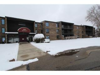 5140  West 102nd Street #212  , Bloomington, MN 55437 (#4575592) :: The Preferred Home Team