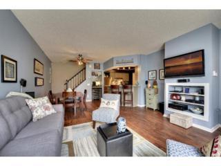 10937  Oregon Avenue S , Bloomington, MN 55438 (#4575745) :: The Preferred Home Team