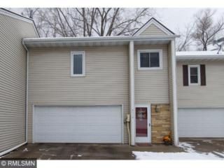 4114  46th Avenue N , Robbinsdale, MN 55422 (#4576133) :: Homes Plus Realty