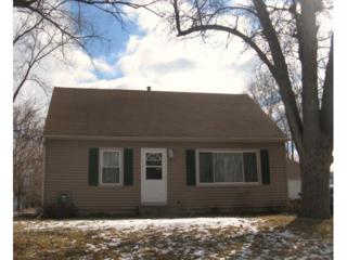 8219  Harriet Avenue S , Bloomington, MN 55420 (#4576945) :: The Preferred Home Team