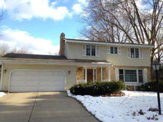 9713  Palmer Road  , Bloomington, MN 55437 (#4576985) :: The Preferred Home Team