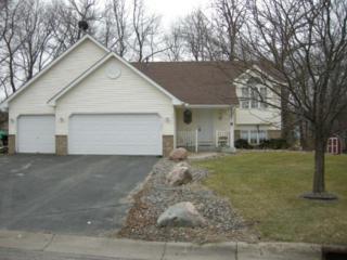 2011  Verna Court  , Rockford, MN 55373 (#4577172) :: The Preferred Home Team