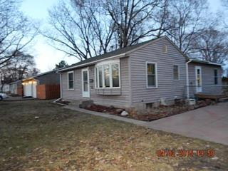 9211  Oakland Avenue S , Bloomington, MN 55420 (#4579225) :: The Preferred Home Team