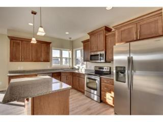 19136  Cleat Circle  , Empire Twp, MN 55024 (#4586520) :: Team Lucky Duck