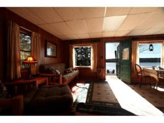 2172  Fairbanks Bassett Rd  , Fairbanks Twp, MN 55602 (#4586717) :: Homes Plus Realty