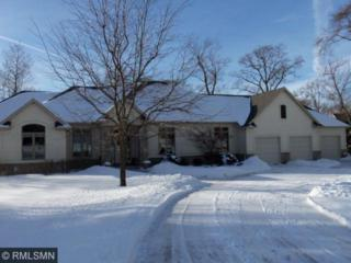 3049  Cates Lane SW , Rochester, MN 55902 (#4587432) :: Homes Plus Realty