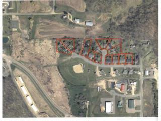 XXX  Glenview Heights Twinhomes Drive  , Glenwood City, WI 54013 (#4588848) :: Keller Williams Premier Realty
