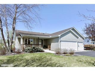 13620  57th Avenue N , Plymouth, MN 55446 (#4589569) :: Keller Williams Premier Realty