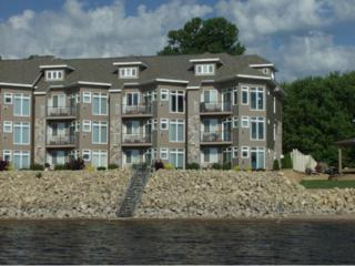 100  Central Point Road  211, Lake City, MN 55041 (#4589768) :: Team Lucky Duck