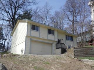 4861  Edgewater Drive  , Mound, MN 55364 (#4590832) :: FindLKMTKAHomes.com Team