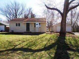 8331  Clinton Avenue S , Bloomington, MN 55420 (#4592128) :: The Preferred Home Team