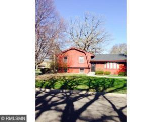 8218  Quinn Road  , Bloomington, MN 55437 (#4592291) :: The Preferred Home Team
