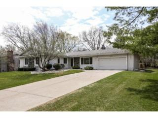 9726  Rich Curve  , Bloomington, MN 55437 (#4593082) :: The Preferred Home Team