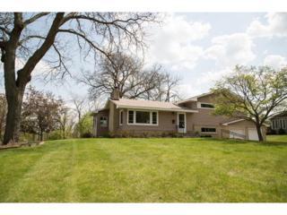 2401 W 112th Street  , Bloomington, MN 55431 (#4593085) :: The Preferred Home Team