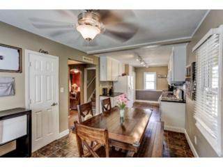 1825  Margaret Street  , Saint Paul, MN 55119 (#4594908) :: The Preferred Home Team