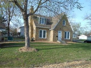 1416 E 86th Street  , Bloomington, MN 55425 (#4595608) :: The Preferred Home Team