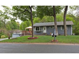 2961  Dickens Lane  , Mound, MN 55364 (#4596381) :: FindLKMTKAHomes.com Team