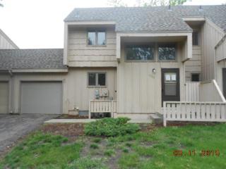 1753  Bluebill Drive  N/A, Eagan, MN 55122 (#4597242) :: iMetro Property