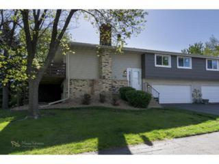 8507 W 97 1/2 Street  , Bloomington, MN 55438 (#4597458) :: The Preferred Home Team