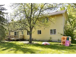 5230  Overlook Drive  , Bloomington, MN 55437 (#4597812) :: The Preferred Home Team
