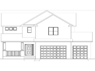 1700 E 88th Street  , Bloomington, MN 55425 (#4597882) :: The Preferred Home Team
