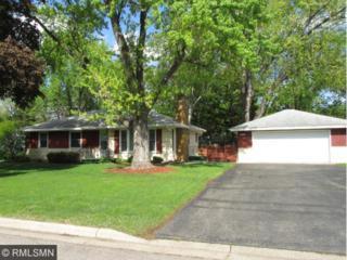 9925  Girard Avenue S , Bloomington, MN 55431 (#4598197) :: The Preferred Home Team